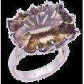 Perla - Prsten - Rings -