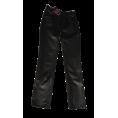 Rajić - Kožne hlače - Pants - 1.229,00kn  ~ $215.81