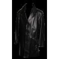 Rajić - Muški mantil - Jacket - coats - 2.739,00kn  ~ $480.97