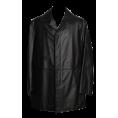 Rajić - Muški mantil - Jacket - coats - 2.499,00kn  ~ $438.83
