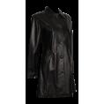 Rajić - Ženski mantil - Jacket - coats - 2.169,00kn  ~ $380.88