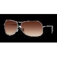 Optika Ćurin - Sunčane naočale - Sunglasses -