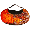 Sartess dizajn - SARTESS Torbica - Mandarina - Bag -