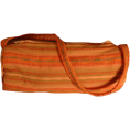 Sartess dizajn - SARTESS Torbica - Sunset - Bag -