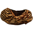 Sartess dizajn - SARTESS Torbica - Tigar - Bolsas -