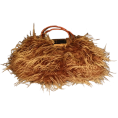 Sartess dizajn - SARTESS Torbica - Wild - Bag -