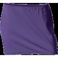 LadyDelish Suknje -  Suknje