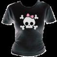 Vizio d.o.o. - VIZIOshop majica - Koszulki - krótkie - 89,00kn  ~ 11.80€