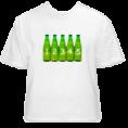 Vizio d.o.o. - VIZIOshop majica - Majice - kratke - 89,00kn