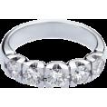 Zlatarna Koci - Zaručničko prstenje LUX - Rings -