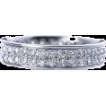 Zlatarna Koci - Zaručničko prstenje  - Rings -