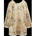 marija272 Dresses -  dress