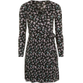 LadyDelish Dresses -  dress