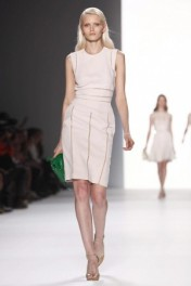 elie saab dress 3 - Laufsteg