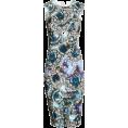 Mirna M Dresses -  haljina h & m