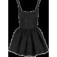 Mirna M Dresses -  Haljina Miu Miu
