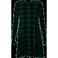 Mirna M Dresses -  Haljina