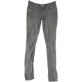 maribel86 - Hlace - Delta - Pants -