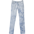 maribel86 - Hlace - Indio - Pants -