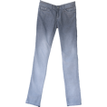maribel86 - Hlace - Juliet - Pants -