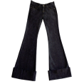 maribel86 - Hlace - charlie - Pants -
