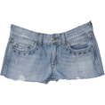 maribel86 - Kratke hlace - Echo XX - Shorts -