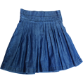 maribel86 - Suknja - Gala - Skirts -