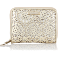 mirabella - ケイト・スペード ニューヨーク BURNSIDE AVENUE MINI LACEY PURSE - Wallets - ¥16,800  ~ $170.92