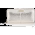 mirabella - ケイト・スペード ニューヨーク WHEELER LACEY WALLET - Wallets - ¥29,400  ~ $299.10