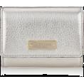 mirabella - ケイト・スペード ニューヨーク WHEELER DARLA PURSE - Wallets - ¥12,600  ~ $128.19