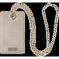 mirabella - ケイト・スペード ニューヨーク HARRISON STREET ID HOLDER - Pendants - ¥8,400  ~ $85.46