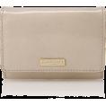 mirabella - ケイト・スペード ニューヨーク HARRISON STREET DARLA - Wallets - ¥12,600  ~ $128.19