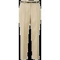 mirabella - ケイト・スペード ニューヨーク MYA PANT - Pants - ¥18,900  ~ $192.28
