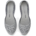 LadyDelish Flats -  Shoes