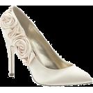 Doña Marisela Hartikainen Shoes -  Shoes