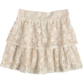 Tamara Z Suknje -  suknje