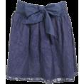 Tamara  Suknje -  suknje