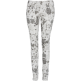 LadyDelish Traperice -  Traperice