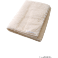 urbanresearch 小物 -  かぐれ SWISS PILE bath towel