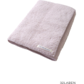 urbanresearch Objectos -  かぐれ SWISS PILE bath towel