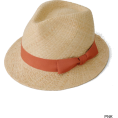 urbanresearch - UR jujube リボンラフィアHAT - Hat - ¥6,195  ~ $63.03