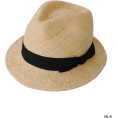 urbanresearch - UR jujube リボンラフィアHAT - Hat - ¥6,195  ~ $60.39