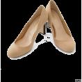 urbanresearch - UR jujube フェイクスエードラウンドトゥパンプス - Shoes - ¥11,550  ~ $117.51