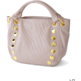 urbanresearch - UR jujube ビッグスタッズミニテサゲ - Hand bag - ¥5,250  ~ $53.41