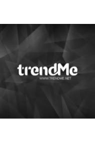trendMe logo