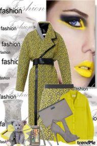 Fashion 2014#1