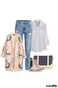 Just Fashion 2015#1