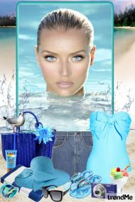 Summer Edition 12/2015
