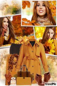 Autumn Edition 5/2015