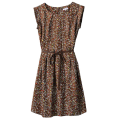 MACKINTOSH PHILOSOPHY - マッキントッシュ フィロソフィーフラワープリントワンピース - Dresses - ¥21,000  ~ $213.65